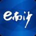 e南沙新闻网手机版1.2.6