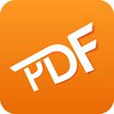 极速PDF阅读器for mac