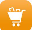 批货宝APP1.0.0.0手机最新版