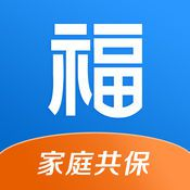 有福共保app官方版v1.0安卓版