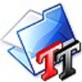 专业英文拼音五笔打字训练软件
