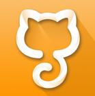 怪猫游戏平台安卓版1.0.1官方版