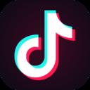 抖音app安卓版v1.7.6 最新版