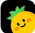 黑凤梨君APP2.0.0手机版