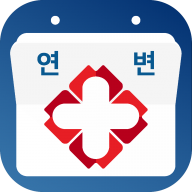 延边预约挂号平台app官方版v4.7 安卓版
