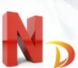 ND交友社区APP1.2.1安卓版