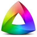 Kaleidoscope for mac
