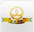 万达电影生活(影迷社交平台)4.3.0安卓版