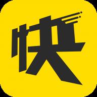 快头条app官方最新版(含邀请码)