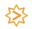 Officeasy(办公服务平台)4.5.4手机最新版