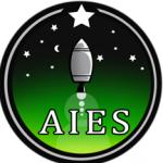 坎巴拉太空计划1.3AIES_PROmod