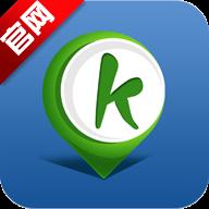 可可英语app4.4.8 官方安卓版