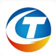 腾冲微社区官方版2.0.1安卓版
