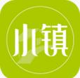 亲亲小镇APP4.0.1手机最新版