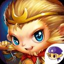 洛克王国悟空辅助2018新版V2.1.0.5 官方最新版