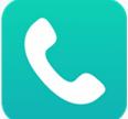 通讯小助手APP1.1.0手机版