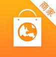 环游购商家平台APP1.0.0安卓版