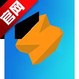 雷电手游助手【模拟器】v1.0.18 官方版