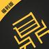 一鼎理财appv1.3.4