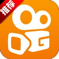 快手app最新版V9.6.31.20817 官方版