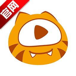虎牙直播appV6.6.5 安卓版