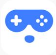 狗仔游戏盒1.0.0安卓版