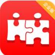 恒信招聘网企业版1.5.1手机版