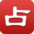 灵占算命八字星座23.6手机最新版