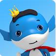 乐聚汇(儿童游乐教育服务平台)2.5.4安卓版