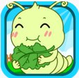 蚕宝宝农场1.1.0安卓版