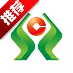 贵州农村信用社客户端(贵州农信)2.3.8官方版