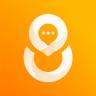 YO8红包社交appv1.0官方版