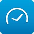 分钟律师法律咨询2.3安卓最新版