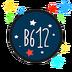 B612咔叽自拍app