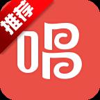 唱吧安卓8.2.6 官方版