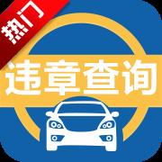 汽车违章查询app6.7.0 安卓版