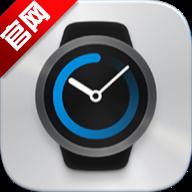 Wear华为穿着app21.0.1.361 官方安卓版