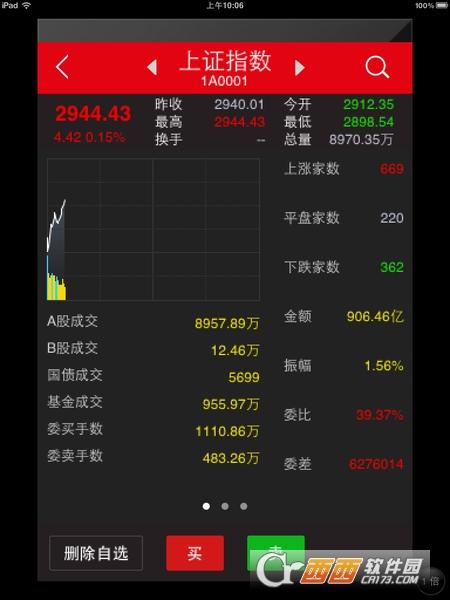 光大金阳光手机版 5.7.2.4官方安卓版