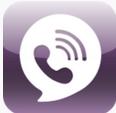 亲情号码1.1.0手机版