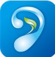 耳之家APPv1.1.0安卓版