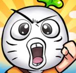 滴滴专掐app官方版v1.0 安卓版