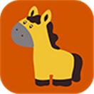 马克巴app官方版v1.6.0 安卓版