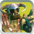 Talking Ork食人魔游戏3.2.0手机版