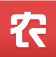 农业红点(三农信息服务平台)1.1安卓版