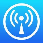 WiFi伴侣5.0.1官方福利版