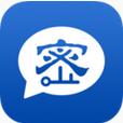 一密(加密分享工具)1.1.2手机版