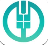 农业银行app