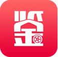 车鉴定二手车交易APPv3.4.0手机最新版