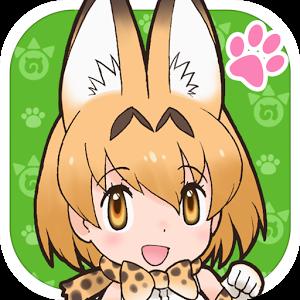 动物朋友1.3.3 安卓版