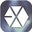 星饭EXO1.5手机版